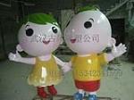 武汉大楚古风景观雕塑艺术有限公司