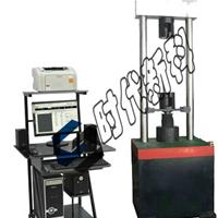 供应SDL-300W钢绞线松弛试验机