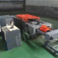 200T/300T卧式拉力试验机