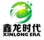 北京鑫龙时代环境艺术有限公司