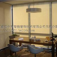 天津办公窗帘 办公窗帘价格 办公窗帘厂家