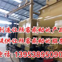 安徽岳西县混凝土输送泵车价格|极速售后|