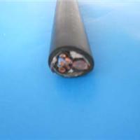 RVVP STP RVSP多重组合电缆库存现货