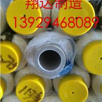 湖北武汉PPR热水保温管 PPR聚氨酯保温管