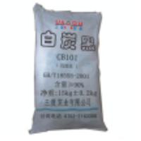 供应高性能建材级白炭黑(CB101)