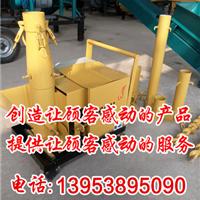 黔东南台江矿用混凝土泵输送泵纪念版上市