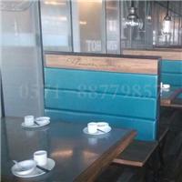 供应弄堂里家具餐桌餐椅沙发智美家具最专业