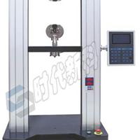QTS-10数显式铁矿球团抗压强度测试机