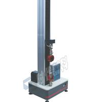 供应工业型煤冷压试验机XMD-5S