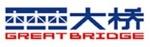 杭州大桥油漆厂
