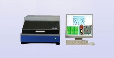 供应Malcom马康 锡膏印刷检测仪 TD-6A