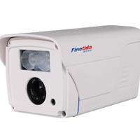 供应FD-W622G激光网络高清晰摄像机