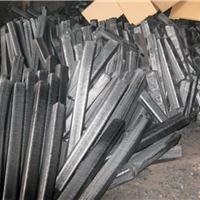 供应河南秸秆木炭机 秸秆木炭机价格