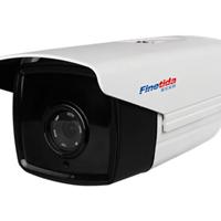 供应FD-V622系列200万高清网络摄像机