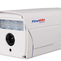 供应FD-W654G系列激光网络摄像机