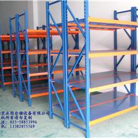 南京仓库存储货架,南京托盘重型货架