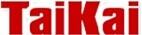 陕西泰开电气设备有限公司