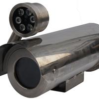 供应防爆监控摄像机FB600