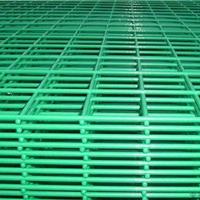高速桥梁防抛网-高速桥梁防抛网生产厂家