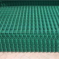 供应铁丝浸塑网片浸塑卷网圈玉米网