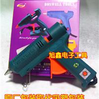 供应你知道热熔胶枪用哪种热熔胶棒?