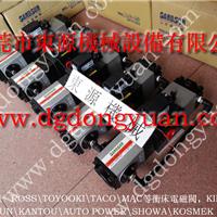 ��ӦЭ��ɽ��˳�������ͱ� VS08-760 VS10AA