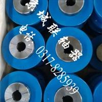 JS,JSB10蛇形弹簧联轴器,联轴器配件
