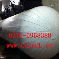 供应厂房设备铁皮保温施工承包