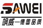 上海欧鲍实业有限责任公司