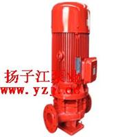 供应XBD-L型单级单吸消防喷淋泵,消火栓泵