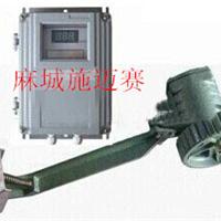 速度检测器DH02E-1-W