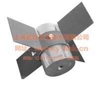 岩联传感器系列及配件-轴力计(荷载计)