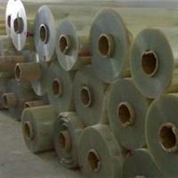 供应优质PVC胶片,印刷透明PVC片张