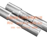 上海岩联传感器系列及配件-钢筋应力计