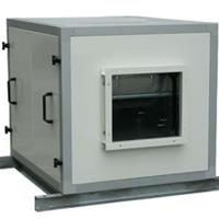 供应HTFC柜式离心风机厂家、价格、型号