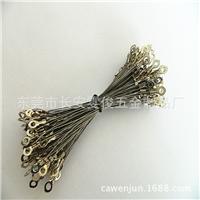 供应灯饰吊线钢索线 304不锈钢丝绳