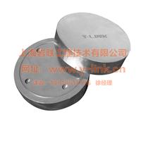 上海岩联Y-Link传感器系列及配件-土压力计