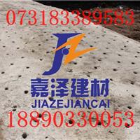 重庆静爆剂厂家,重庆矿用无声膨胀剂价格