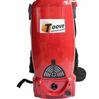 供应肩背式锂电池吸尘器,锂电池电瓶吸尘器