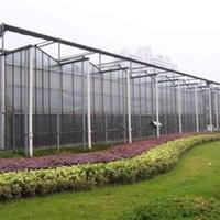 寿光市中坤温室工程有限公司