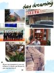 东莞市誉享(基烁)实业有限公司