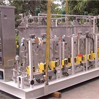 供应ICRD化学试剂注入系统