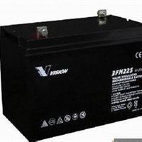 供应轩能蓄电池
