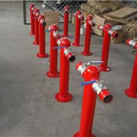 PMS100/65-1.6室外泡沫栓厂家