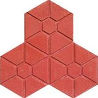 供应地砖人行砖用颜色鲜艳氧化铁红黄颜料