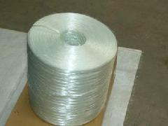 供应全国 玻璃纤维短切纱