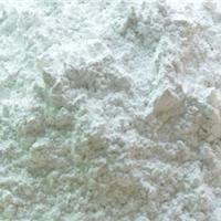 佛山复合碱,水处理中和剂价格