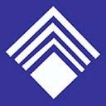 北京可耐可特新型材料有限公司