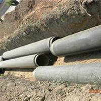 聚氨酯复合保温管供应商