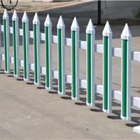 供应厂家专业提供PVC优质护栏 草坪护栏